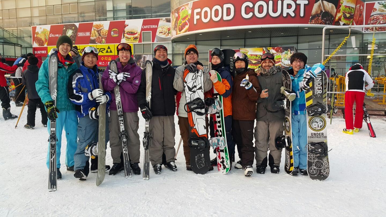 2015.02 Winter outing (Welli Hilli Park)_1.jpeg