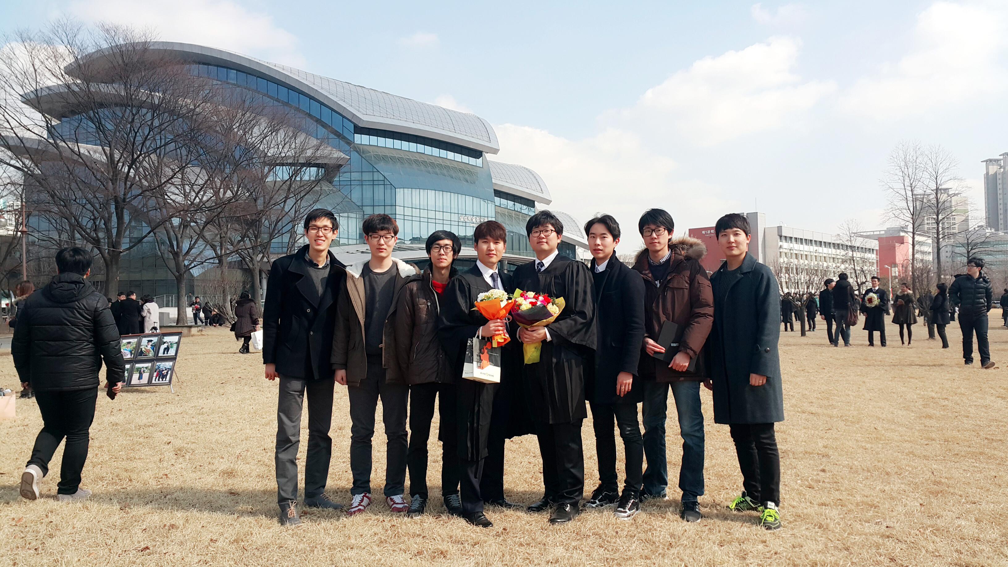 2015.02 Graduation Day_1.jpg