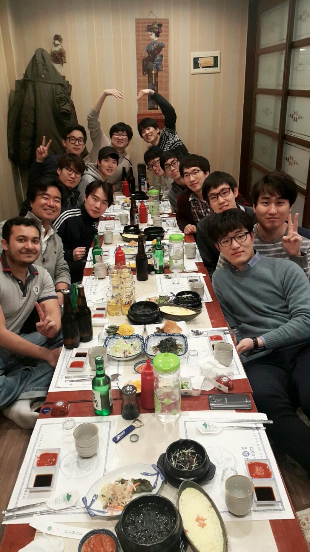 2015.03 Dinner with Labmates_1.jpg